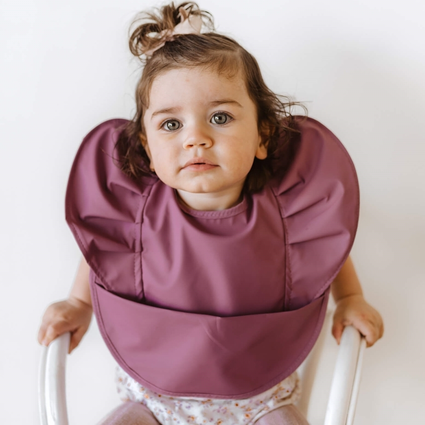 Eco-friendly & ethically manufactured baby products